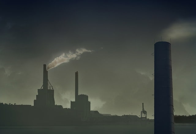 chimney-pollution-air-pollution