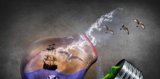 environmental-protection-environment
