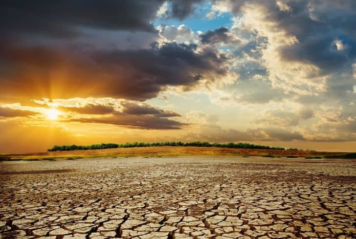 global-warming-climate-change-drought-barren-land