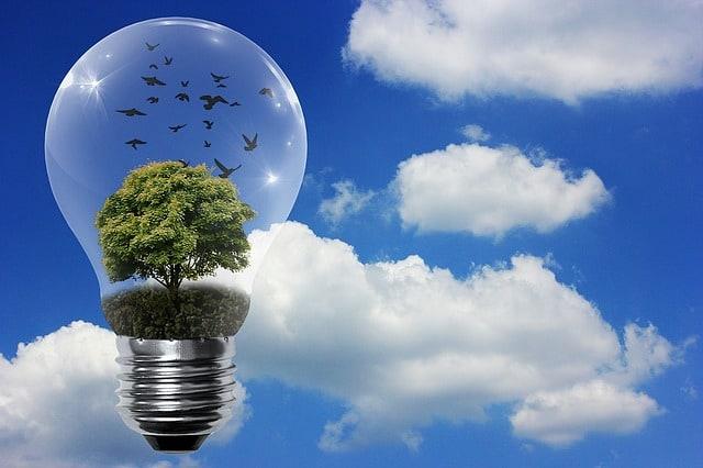 sky-environment-nature-ideas