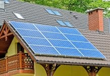 solar-panels-heating
