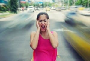noise-pollution-traffic-sound