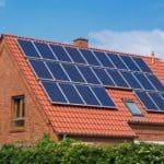 solar-panels-home-green-energy