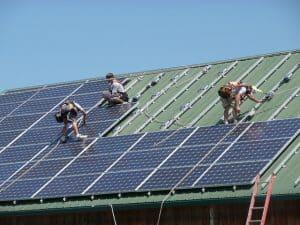 solar-panels-installed-reduce-carbon-footprint