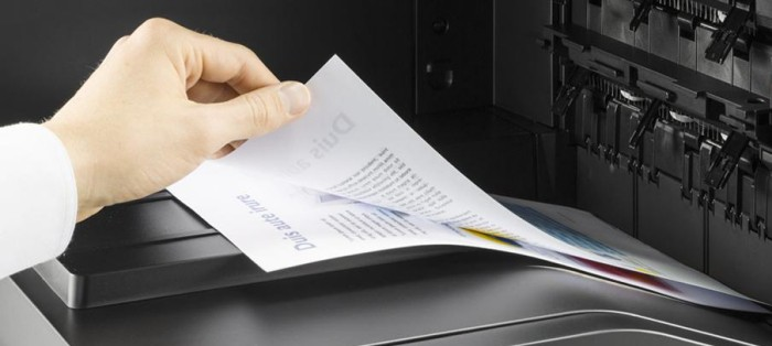 print-double-side-paper