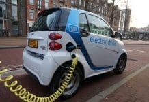 amsterdam-smartcar-electric-car-eco