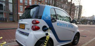 amsterdam-smartcar-electric-car-eco