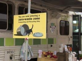 zero-waste-zone