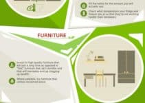 Make Your Home More Eco-Friendly [Infographic]