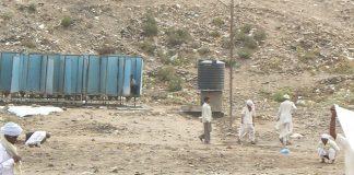 open-defecation-pandharpur