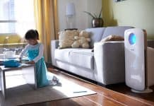 philips-air-purifier