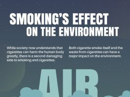 smoking-effect-on-the-evironment