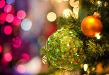 christmas-bulb-ornament-lights