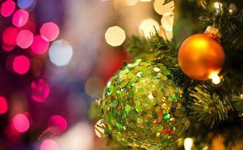 christmas-bulb-ornament-lights