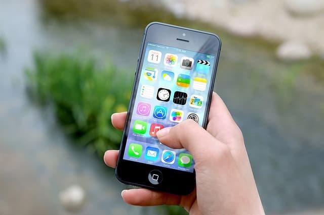 iphone-smartphone-apps-apple-inc