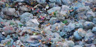 waste-garbage-garbage-bag-dump