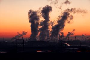 air-air-pollution-chimney-city