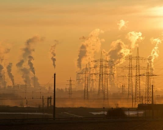 climate-change-smoke-industry