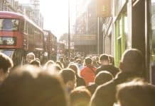 london-city-london-city-england-crowd
