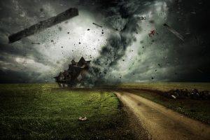 cyclone-forward-hurricane-storm