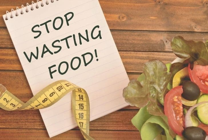 photo-stop-wasting-food