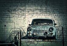 scrap-scrap-trade-auto-recycling