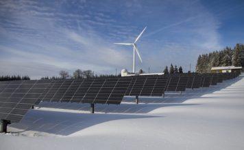 alternative-alternative-energy-clouds-eco-energy-solar