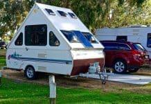 caravan-camping-rv-campsite-camper