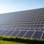 solar-cells-current-photovoltaic