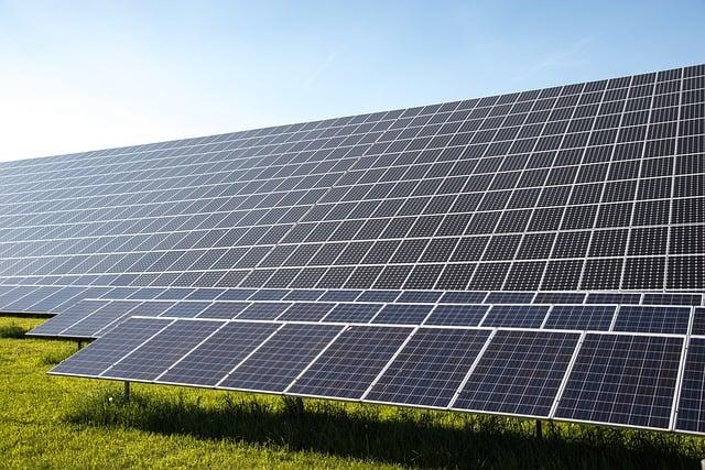 solar-cells-current-photovoltaic