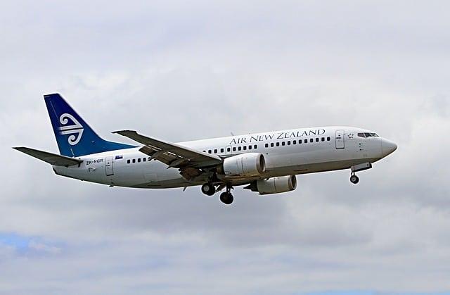 aeroplane-airplane-boeing