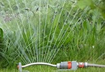 rush-water-casting-drop-of-water