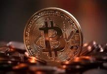 bitcoin-digital-money-decentralized