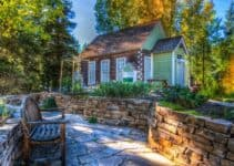 15+ Excellent Reasons to Join the Tiny House Living Movement
