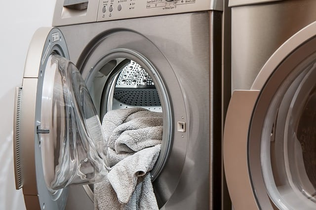 washing-machine-laundry-tumble-drier
