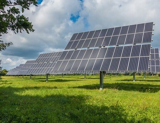 photovoltaic-system-solar