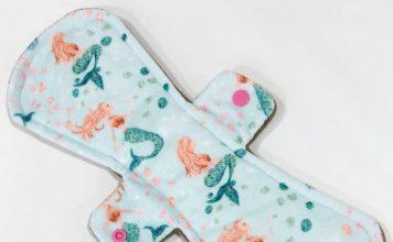 reusable-menstrual-pads