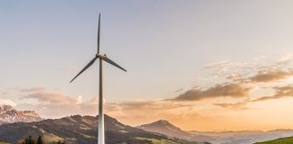 wind-turbine-wind-energy