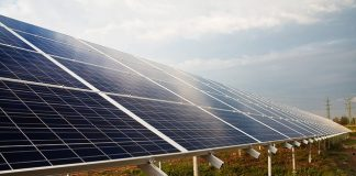 alternative-cell-clean-ecological-solar