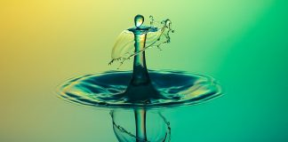drop-of-water-water-liquid