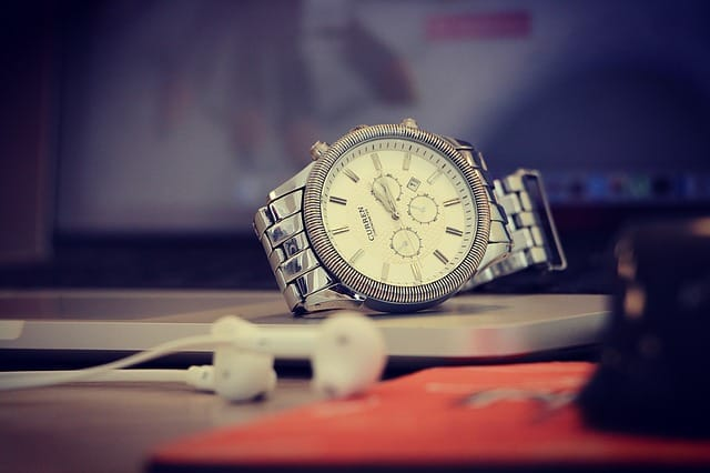 watch-time-time-management-clock