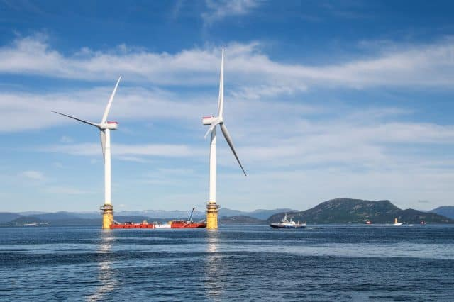 floating-wind-turbines