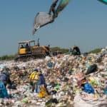 mountain-of-landfill