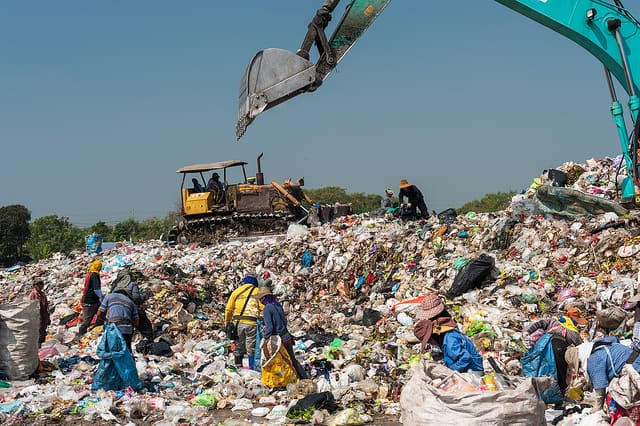 mountain-of-landfill