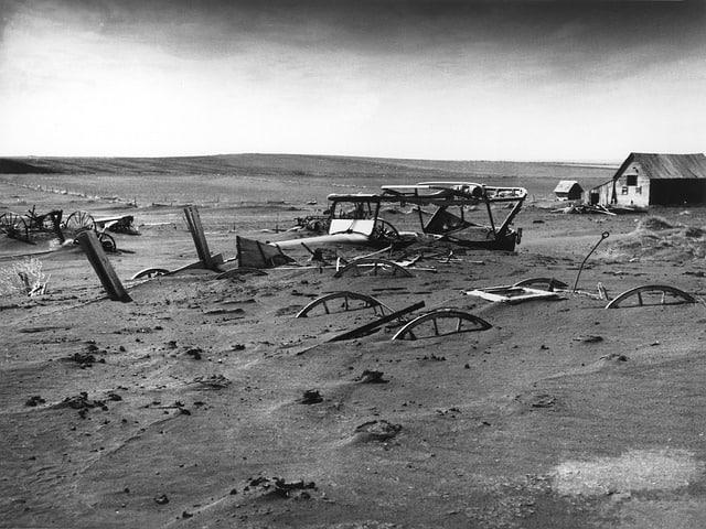 buried-devastated-devastation