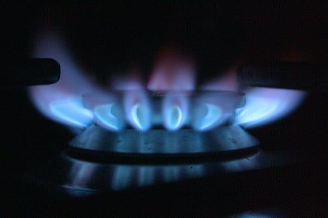 methane-stove-burner