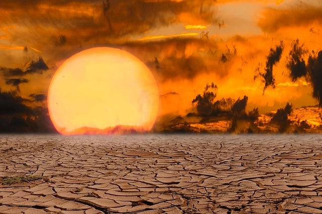nature-emotions-sun-desert-clouds-climate-change