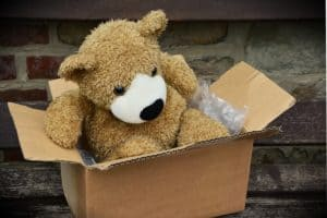 package-made-packaging-send-cardboard