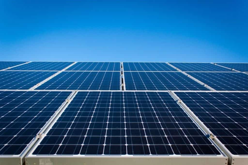Should You Solar Panels For Your Home