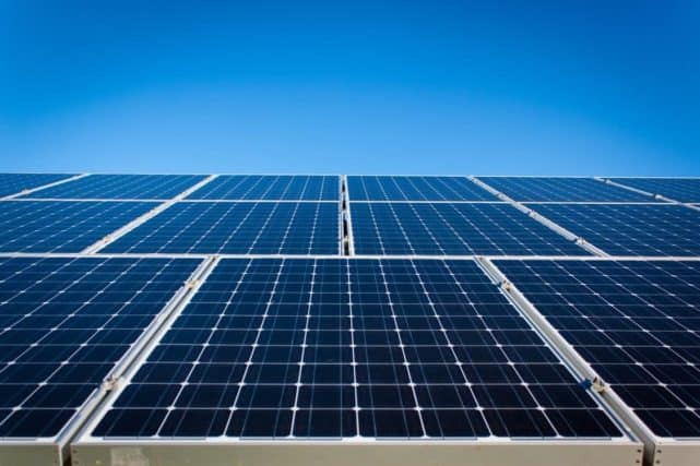 Solar Panels For Your Home >> Should You Buy Solar Panels For Your Home Conserve Energy